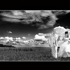 Wedding photographer Viktor Brankov (BRANK). Photo of 28.11.2012