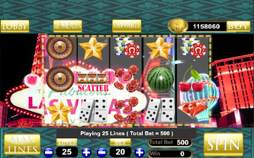 5 Lucky Stars™ Slot Machine Game to Play Free in Playtechs Online Casinos
