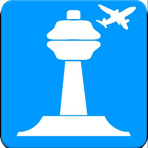 Zvartnots (app)