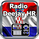 Radio Deejay HR Besplatno Online U Hrvatskoj Download on Windows