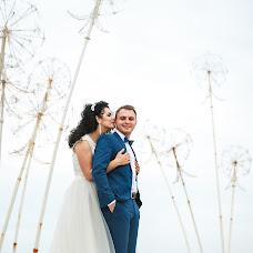 Wedding photographer Anton Baldeckiy (Tonicvw). Photo of 22.06.2017