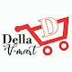 Download Della V-mart For PC Windows and Mac