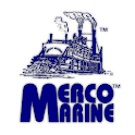Merco Inc. icon