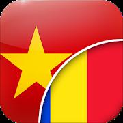 Vietnamese-Romanian Translator