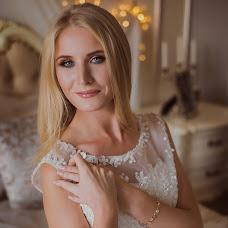Wedding photographer Oleg Pienko (Pienko). Photo of 07.11.2018