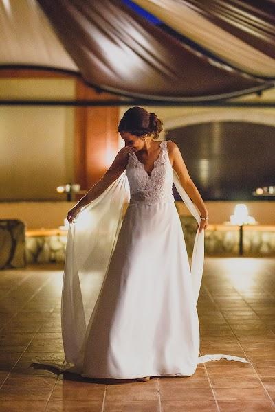 Φωτογράφος γάμων Jules Bartolomé (JulesBartolome). Φωτογραφία: 03.11.2018
