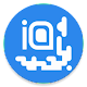 Download InfoQuest For PC Windows and Mac