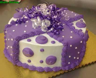 birthday cake design ideas screenshot - Birthday Cake Designs Ideas