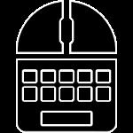 Download Remote Mouse Pro Latest version apk | androidappsapk co