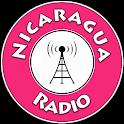 Nicaragua Radio icon