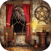 Escape Games - Castle Chamber