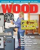 WOOD Magazine