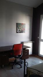 chambre à Perpignan (66)