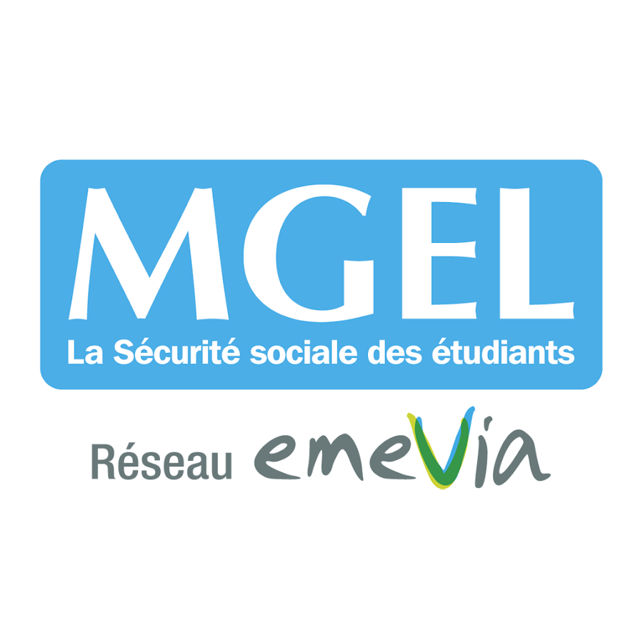 MGEL – Capture d'écran