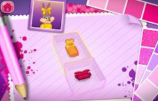 Minnie's Home Makeoverのおすすめ画像2