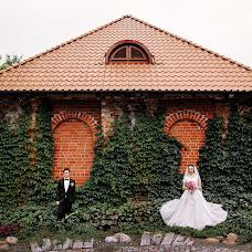 Wedding photographer Saiva Liepina (Saiva). Photo of 19.02.2018