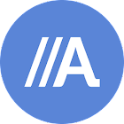 ABANCA Firma Empresas icon