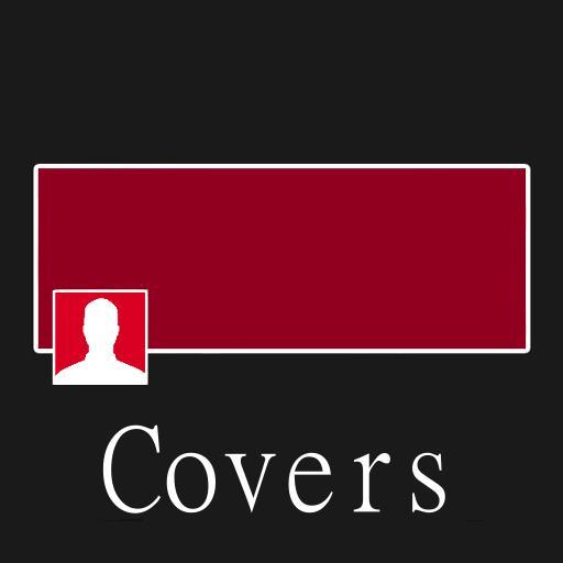 簡介封面 社交 App LOGO-APP試玩