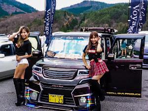 Nボックスカスタム JF1のカスタム事例画像 Kazu CーHR&N BOX123さんの2020年11月30日05:10の投稿