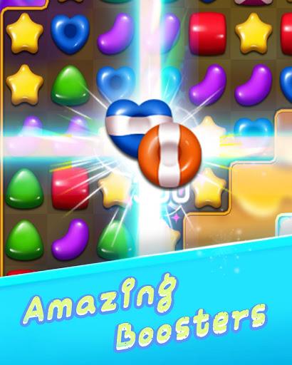 Sweet Candy Mania 1.6.0 screenshots 13
