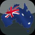 Australian Citizenship Pro icon