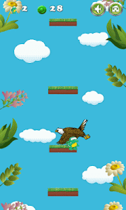 Winged Turtle screenshot 5