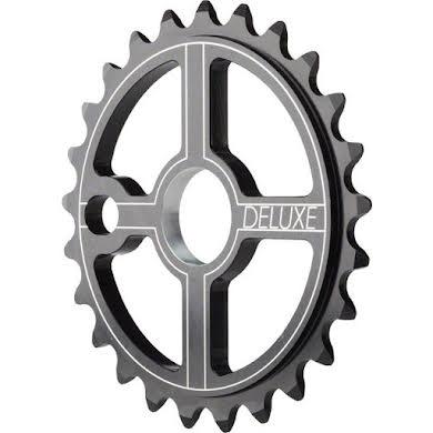 Deluxe BMX F-Lite Sprocket