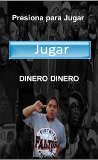 Flappy MC Dinero