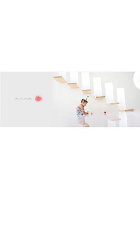 베이비 인 블러썸 스튜디오 Baby IN Blossom
