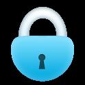 Smuggle - Text Encryptor icon