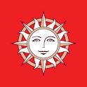 Vetus Maps icon