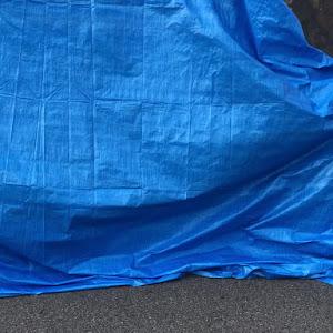 ラングラーアンリミテッド  2015年 サハラ タンクのカスタム事例画像 ビーミさんの2019年07月09日06:45の投稿