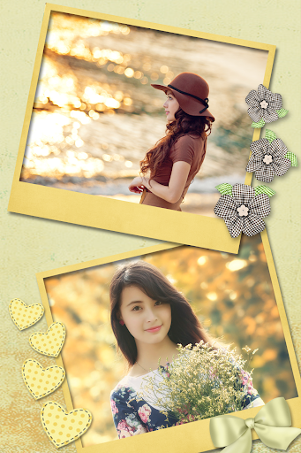 Photo Collage Free