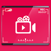 Screen Recorder All in One