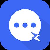 Tải Game AG Messenger Pro