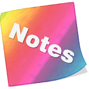 Raloco Notes