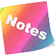 Raloco Notes (app)
