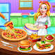 Download Fast Food Maker Restaurant Kitchen For PC Windows and Mac