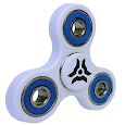 Fidget Spinner India icon