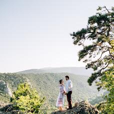 Hochzeitsfotograf Margarita Shut (margaritashut1). Foto vom 28.08.2016
