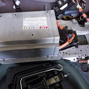 コペン L880Kのカスタム事例画像 なかさんの2020年05月30日19:14の投稿