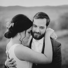 Wedding photographer Ondrej Cechvala (cechvala). Photo of 23.12.2018