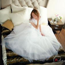 Wedding photographer Olga Kirs (SnakeULTIMATE). Photo of 09.10.2014