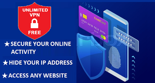 download vpn master free apkpure