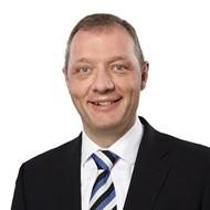 Bild Datenschutz-Grundverordnungs-Experte Markus Näf