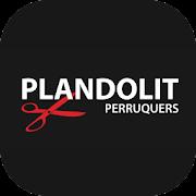 PLANDOLIT - PERRUQUERS ·MATARÓ