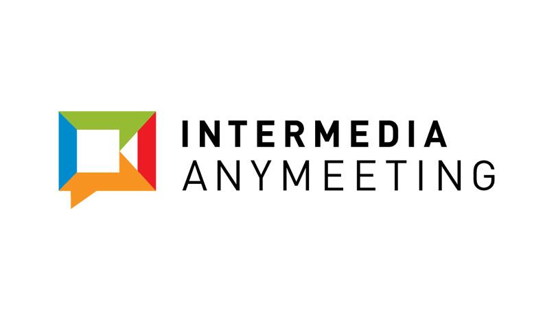 AnyMeeting logo webinar tool