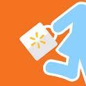 WMT Perk Pickup icon