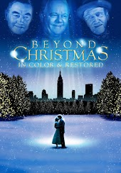 Beyond Christmas (Beyond Tomorrow) (In Color & Restored)