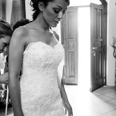 Wedding photographer silvia cardia (silviacardia). Photo of 13.10.2014